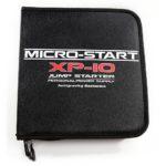 XP10-Micro-Start